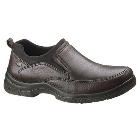hush puppies slippers mens s hush puppies 174 energy shoes 164473 casual shoes at sportsman s guide