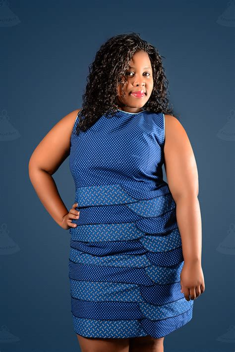 seshoeshoe dresses seshoeshoe seshweshwe dress seshoeshoe com