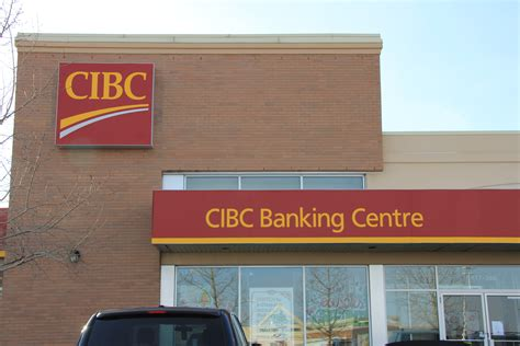 cabv bank cibc at northpointe in the country town centre calgary