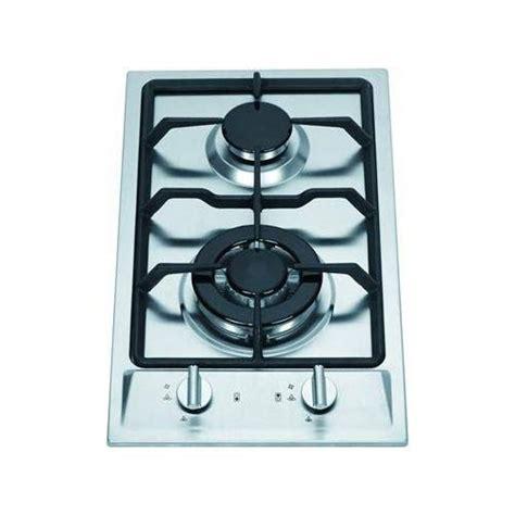 propane gas cooktop high efficiency 2 burner gas cooktop lpg