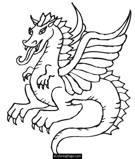 Flying Cartoon Bird Az Coloring Pages Flying Coloring Pages
