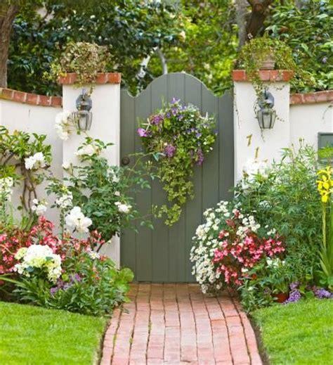 Beautiful Garden Ideas Great Garden Gate Ideas Gardens Beautiful And Gate Ideas