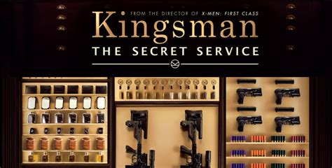 secrets of the secret service the history and uncertain future of the u s secret service books review kingsman the secret service the source