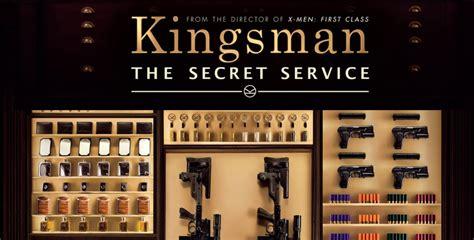 secrets of the secret service the history and uncertain future of the u s secret service books review kingsman the secret service the source
