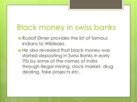 Essay On Black Money Wiki by An Essay Outline Euromip