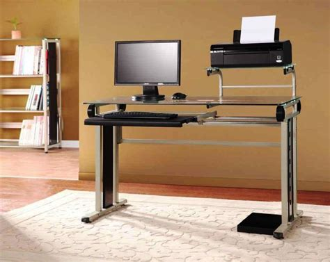 industrial style computer desk industrial computer desk industrial style desk for