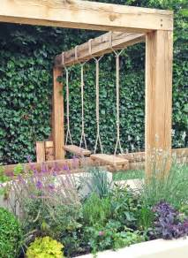 Pinterest Pergola Ideas by 25 Best Ideas About Pergolas On Pinterest Pergola Ideas