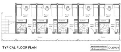 Floor Plan Garage by African Dream Homes Your One Stop Search For African