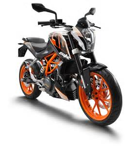 Ktm Duke 390 Cost Ktm Duke 390 On Road Prices In Delhi Mumbai Pune Other
