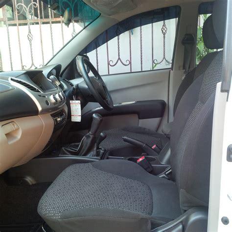 Jual Alarm Motor Jakarta ppd motor jual beli mobil bekas dan truk bekas dan html