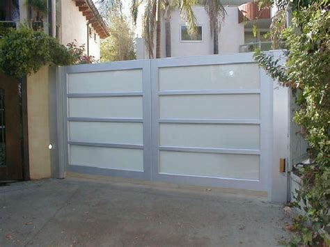 1000 Images About Glass Gates And Garage Doors On Beverly Overhead Door