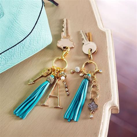 Tassel Dresd 17 best images about gifts i want on