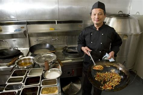 Best China Kitchen by Toowoomba Restaurant Cooks Best Food In Australia