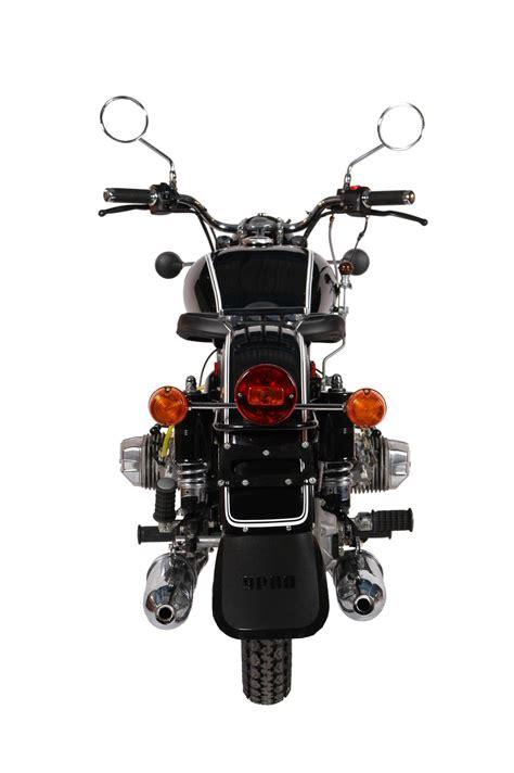 Ural Motorrad Videos by Gebrauchte Ural Retro Solo Motorr 228 Der Kaufen