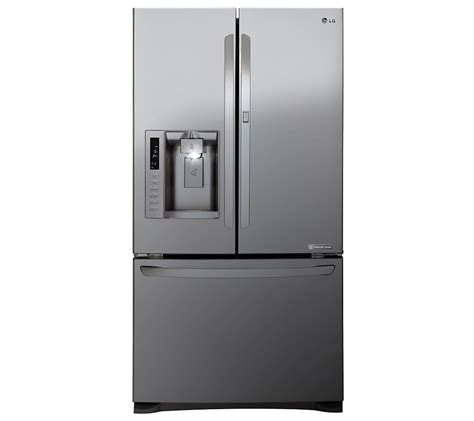 Water Dispenser Lg lg 590l side by fridge with water dispenser reviews