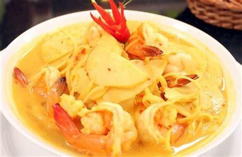 resep membuat kulit zupa zupa resep dan cara membuat gulai rebung kerupuk kulit yang