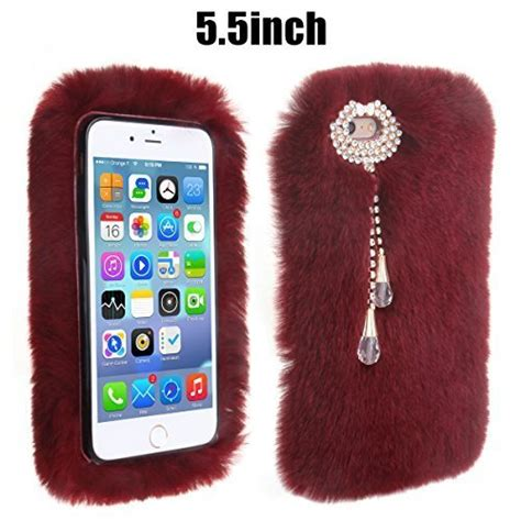 D Iphone 6 Plus by Iphone 6 Plus 3d Cases