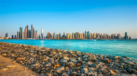 wallpaper for desktop 4k dubai desktop wallpapers 4k ultra hd