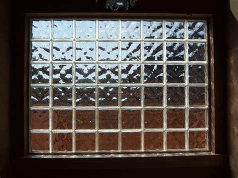 decorative window film gallery sun pro glass tinting