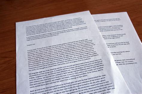 Sad Story Essay by Narrative Essay Sad Story Reportthenews603 Web Fc2
