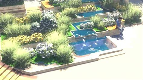 home design 3d landscape design 3d landscape architect 3d
