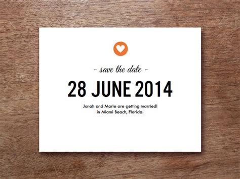 printable save the date postcard templates printable save the date card save the date template