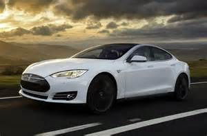 Electric Car Tesla Review 2016 Tesla Model S Review The Wheel