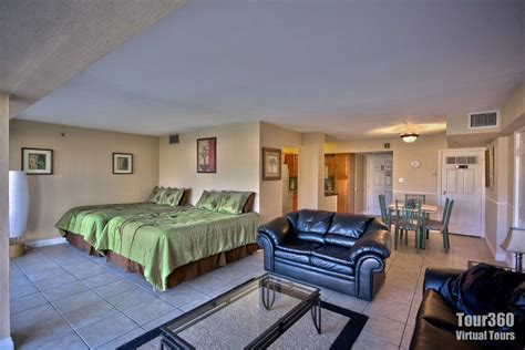 three bedroom suites in las vegas three bedroom las vegas penthouse las vegas luxury suite