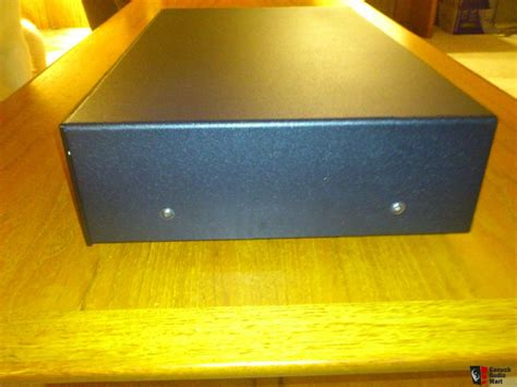Lcd Wm8 marchand electronics wm8 bassis bass correction equalizer photo 550368 canuck audio mart
