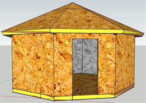 sip cabin kits prepcabin com unique custom panelized cabin kits