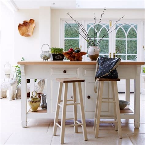 country style kitchen islands cream shaker style country kitchen kitchen decorating