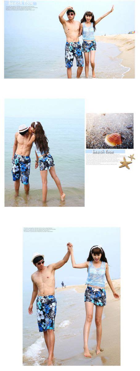 Termurah Celana Pantai Santai Pria Size L Xl Blue celana pantai santai wanita size xl blue