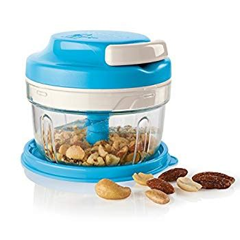 Tupperware Twist N Pour hachoir gagne temps tupperware appareils 233 lectrom 233 nagers