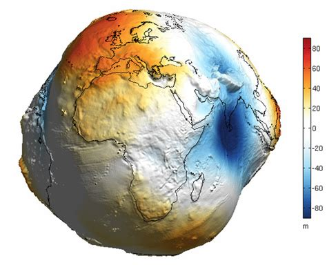 Out Of This World Without Any Space Influence In Sight by Earth Without Water Nope
