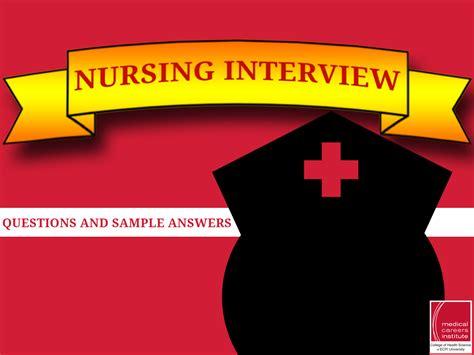 10 toughest nursing interview questions picu nurse pinterest
