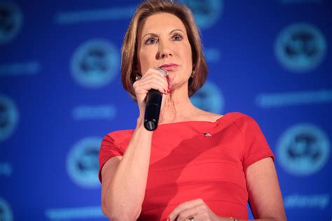 carly s carly fiorina s common core problem the pulse 2016