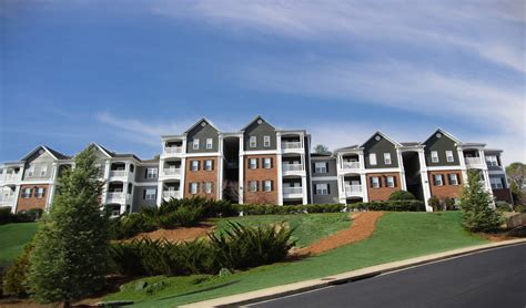 appartments in birmingham apartments in birmingham al bluffs at riverview