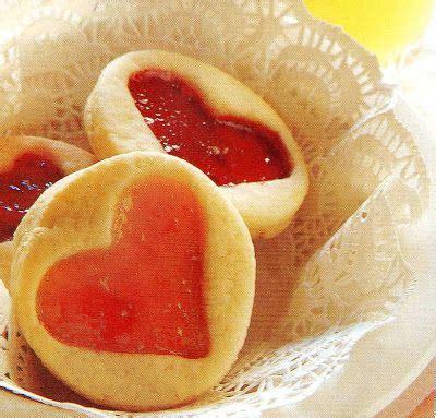 cocinar para diabeticos 25 best ideas about cupcakes para diabeticos no