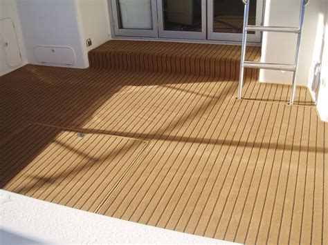 boat carpet wood look furnishing boat with carpet home design