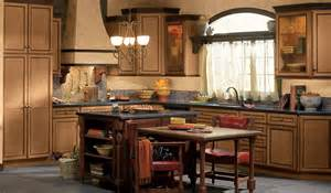 Merillat Kitchen Islands kitchen ideas kitchen design kitchen cabinets kitchen advantage