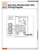learn skutt wiring diagrams