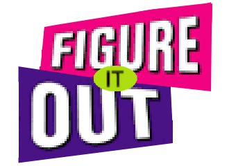 figure it out figure it out logopedia the logo and branding site
