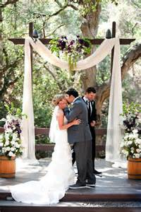 wedding arches michigan country wedding arches quotes