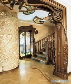 Decorative Artwork For Homes Home Decor Style Design Interior Decorative Nouveau Noveau