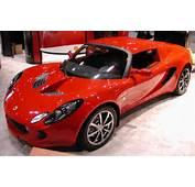 Popular Hyundai Cars Lotus Automobile