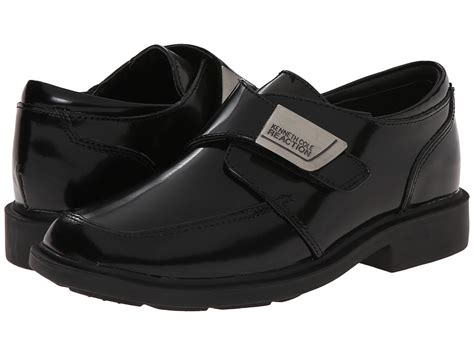 kenneth cole kid shoes boys kenneth cole reaction shoes and boots
