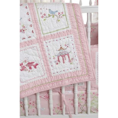 Whistle And Wink Pagoda Baby Bedding Baby Bedding We Beautiful Baby Crib Bedding