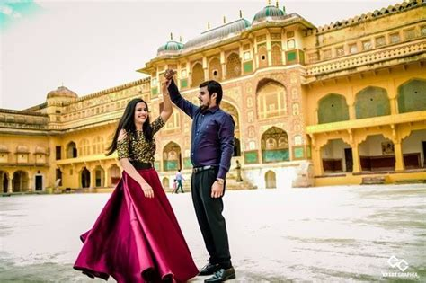 Budget Wedding In Jaipur by I Am Planning A Pre Wedding Shoot In Jaipur How Do I Find