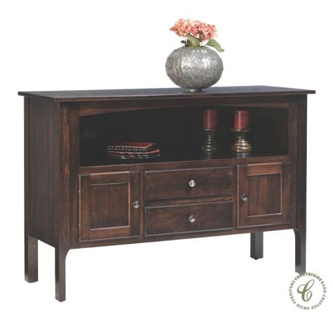 amish kitchen cabinets contemporary shaker style 46 best images about shaker style furniture on pinterest