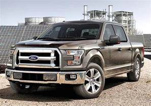 ford f150 styles by year html autos post